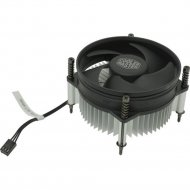 Кулер «Cooler Master» RH-I30-26FK-R1