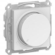 Диммер «Schneider Electric» AtlasDesign, ATN000136