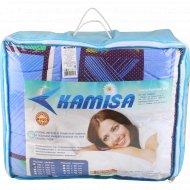 Одеяло стеганое «Kamisa» тяжелое, 150х205 см.