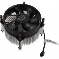 Кулер «Cooler Master» RH-I50-20FK-R1