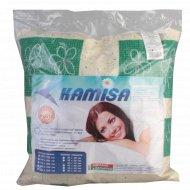 Подушка спальная «Kamisa» 40 х 40 см.