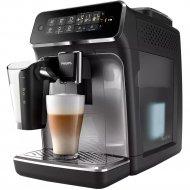 Кофемашина «Philips» EP3246/70.