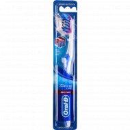 Зубная щетка «Оral-b» Pro-flex.