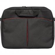 Сумка для ноутбука «Defender» Iota 15