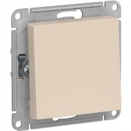 Выключатель «Schneider Electric» AtlasDesign, ATN000215