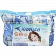 Подушка спальная «Kamisa» 50х70 см.