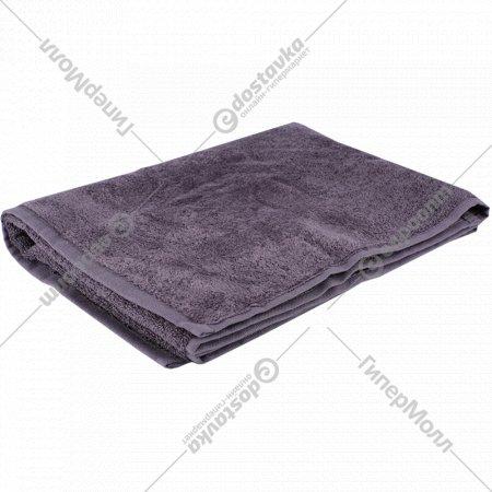 Полотенце махровое «Hogge Home» 50х90 см