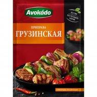 Приправа «Avokado» Грузинская, 25 г.
