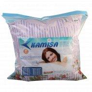 Подушка спальная «Kamisa» 68 х 68 см.