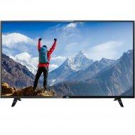 Телевизор «AOC» 43M3295/60S.