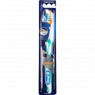 Зубная щетка «Oral-B» Pro-Expert» средняя жесткость, 1 шт.
