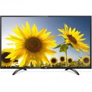 Телевизор «AOC» 43S5085/60S.