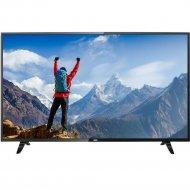 Телевизор «AOC» 32M3295/60S.