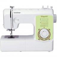 Швейная машина «Brother» Vitrage M77