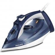 Утюг «Philips» GC2996/20.