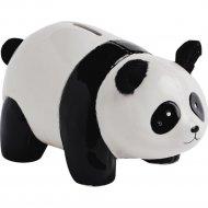 Копилка «Home&You» Pandabear, 61625-BIA-SKAR