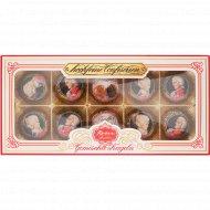 Конфеты шоколадные «Reberl» ассорти, 200 г