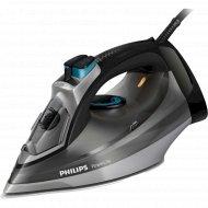 Утюг «Philips» GC2999/80, черный.