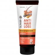 Бальзам «Dr.Sante Anti Hair Loss» 200 мл.