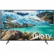 Телевизор «Samsung» UE65RU7120UXRU.
