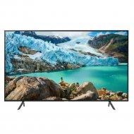 Телевизор «Samsung» UE65RU7170UXRU.