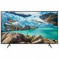 Телевизор «Samsung» UE70RU7100UXRU.