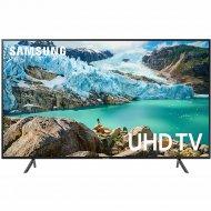Телевизор «Samsung» UE75RU7100UXRU.