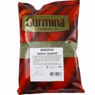 Майоран зелень сушеная «Gurmina» 300 г.