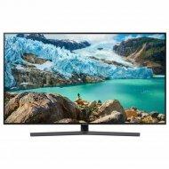 Телевизор «Samsung» UE75RU7200UXRU.