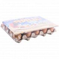 Яйца куриные «Просто яйца» С-2 цветные, 20 шт