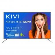 Телевизор «Kivi» 32F700GR.