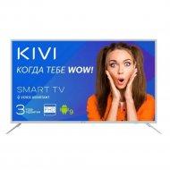 Телевизор «Kivi» 32F700WR.