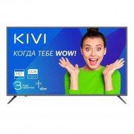 Телевизор «Kivi» 40F500GR.