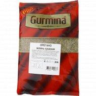 Орегано «Gurmina» 300 г.