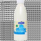 Молоко «Здравушка» пастеризованное, 2%, 930 мл.