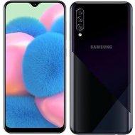 Смартфон «Samsung» Galaxy A30s, SM-A307FZKUSER, 3GB/32GB.