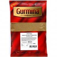 Смесь перцев и пряностей «Gurmina» 1000 г.