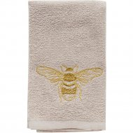 Кухонное полотенце «Home&You» Bee, 60384-BEZ-RKUCH