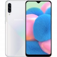 Смартфон «Samsung» Galaxy A30s, SM-A307FZWUSER, 3GB/32GB.