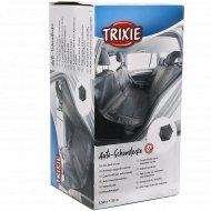Чехол на сидения для автомобиля «Trixie» .