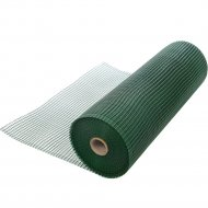 Сетка «GreenTerra» 2х50/80 г/м2, темно-зеленая