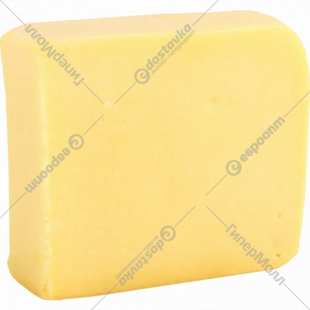 Сыр «Сулугуни» 40%, 1 кг.