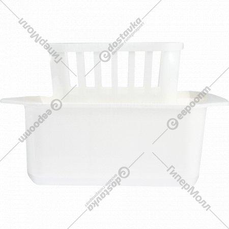 Сушилка для столовых приборов, двойная, 2221.