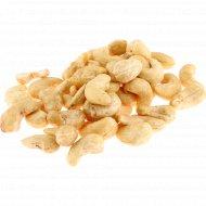 Вьетнамский орех кешью очищенный, 1 кг., фасовка 0.35-0.4 кг