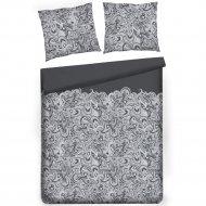 Комплект постельного белья «Home&You» 53028-SZA9-C1620