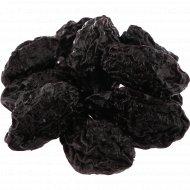 Чернослив с косточкой, 1 кг., фасовка 0.3-0.4 кг