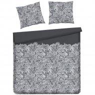 Комплект постельного белья «Home&You» 53028-SZA9-C2022