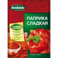 Паприка сладкая «Avokado» 20 г.