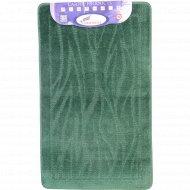 Набор ковриков для ванной «Shahintex» 60х100+60х50 см.