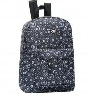 Рюкзак «Cool For School» 16
